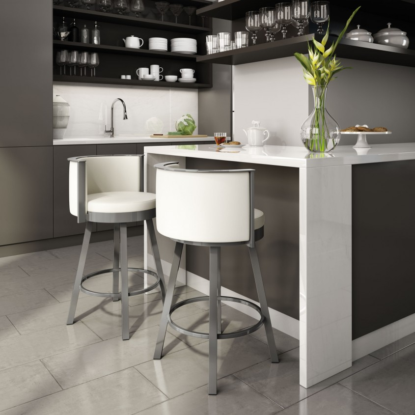 Marvellous Amisco Bar Stools For Kitchen Furniture Ideas With Amisco Counter Stools
