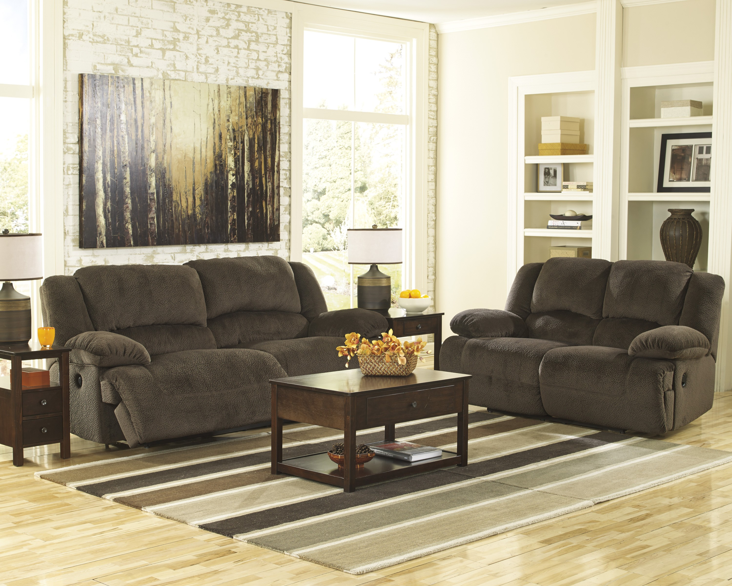 Marvellous ashley furniture tucson for home furniture with ashley furniture tucson az