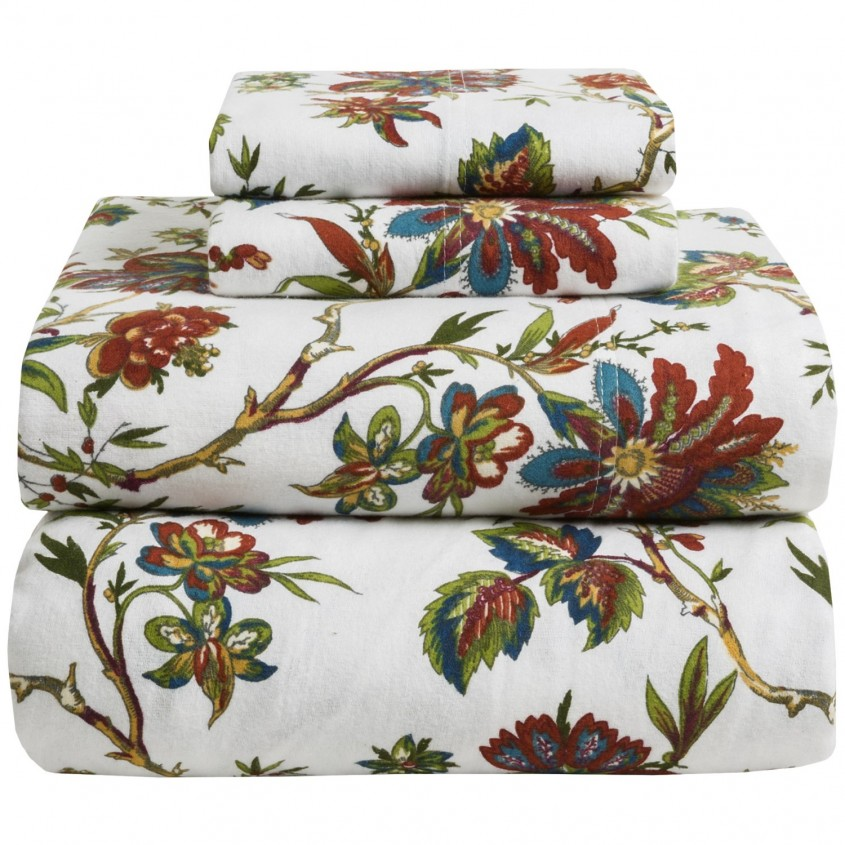 Marvellous California King Sheets For Bed Decorating Ideas With California King Bed Sheets