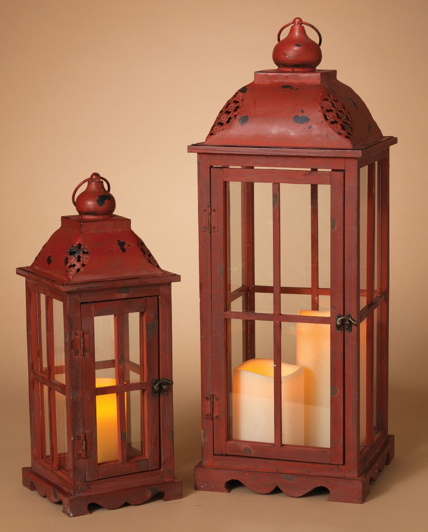 Marvellous Candle Lanterns For Outdoor Lighting Ideas With Outdoor Candle Lanterns And Hanging Candle Lanterns