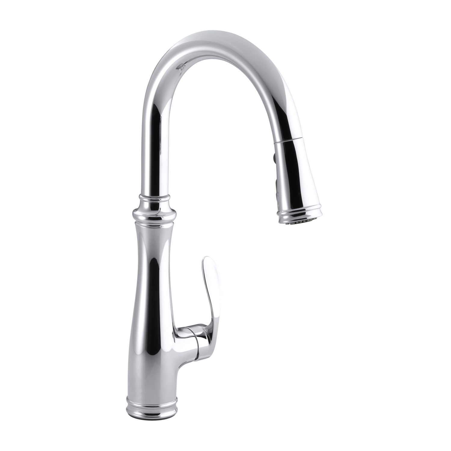 Marvellous delta cassidy kitchen faucet for kitchen faucet ideas with delta single handle kitchen faucet with spray