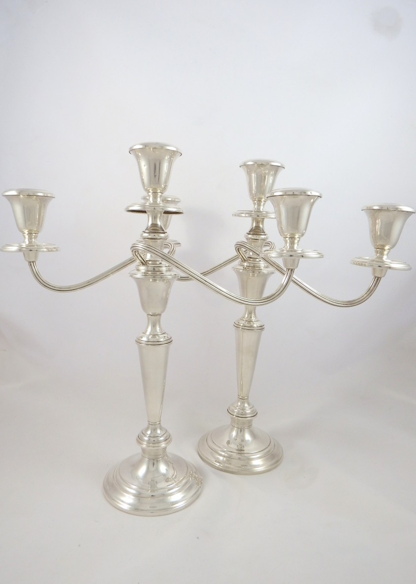 Marvellous Gorham Silver For Kitchen And Dining Sets With Gorham Silver Patterns