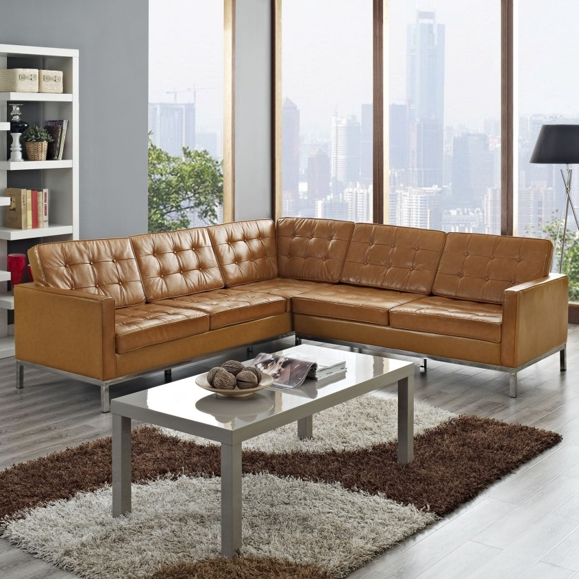 Marvellous L Shaped Couch For Home Decoration With L Shaped Couch Covers