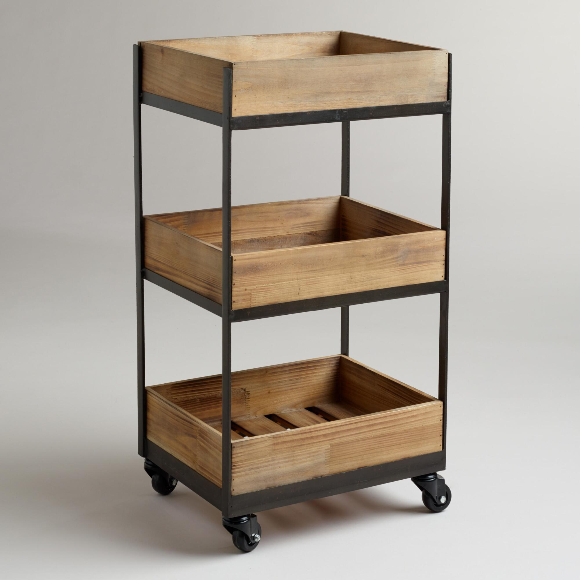 Marvellous microwave cart ikea for kitchen furniture design with microwave cart with storage ikea