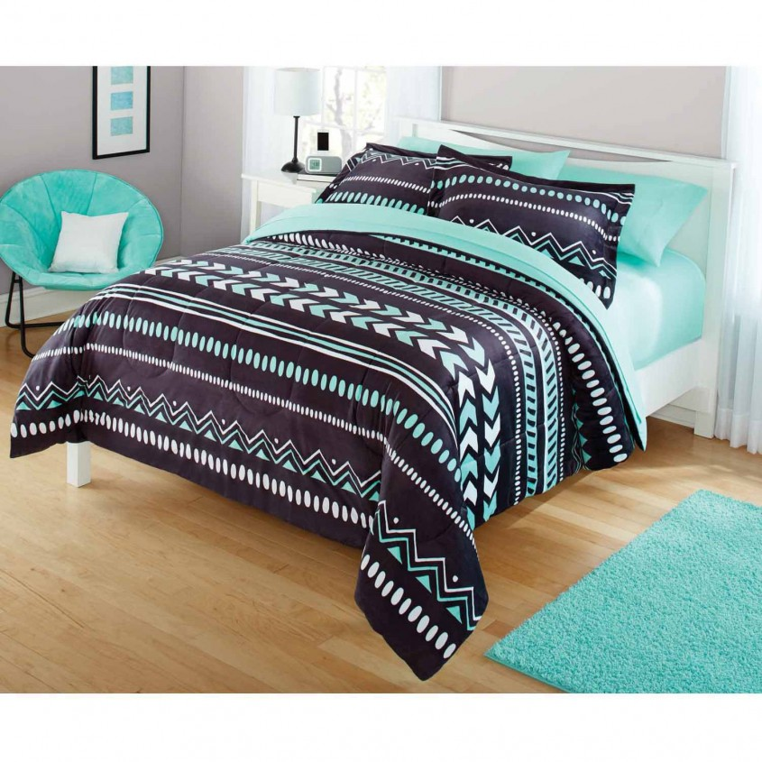 Marvellous Queen Size Comforter Sets For Bedroom Design With Cheap Queen Size Comforter Sets