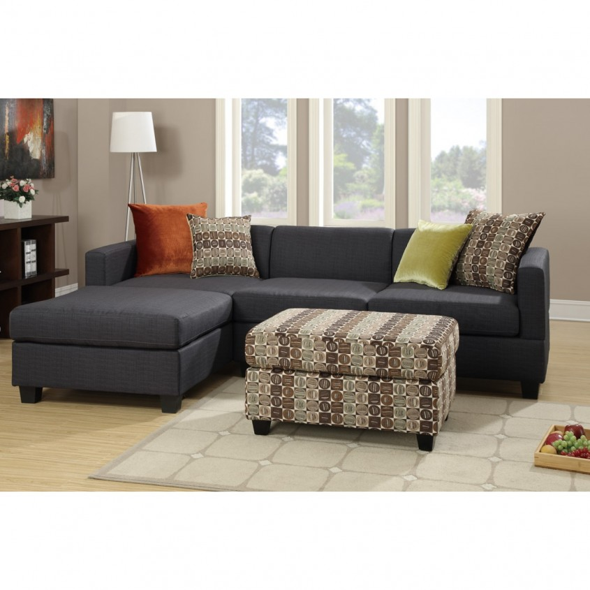 Marvellous Sectional Couches For Sale With Cushions And Wooden Legs For Home Furniture Ideas With Cheap Sectional Couches For Sale