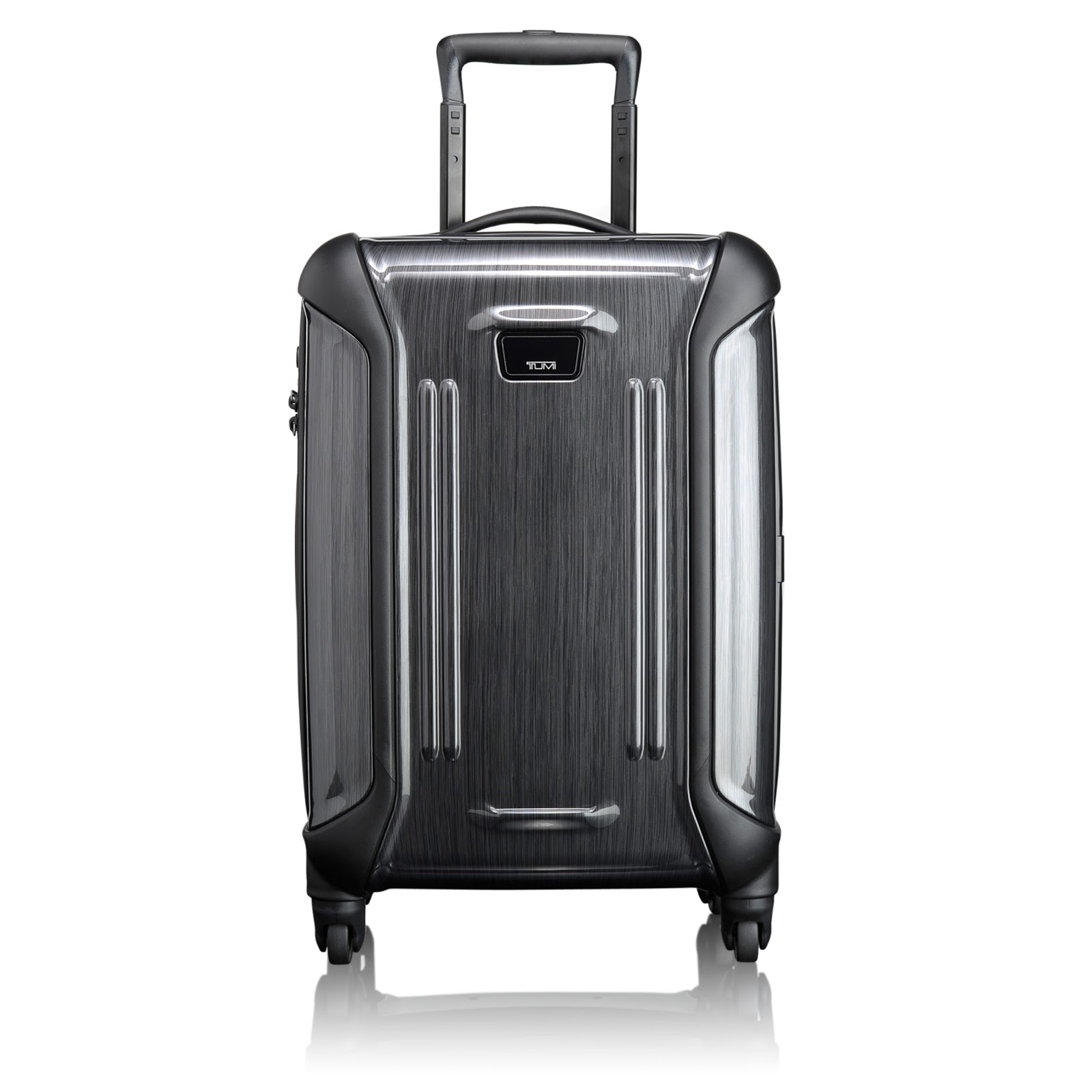 Marvellous tumi vapor for packing suitcase with tumi vapor weight