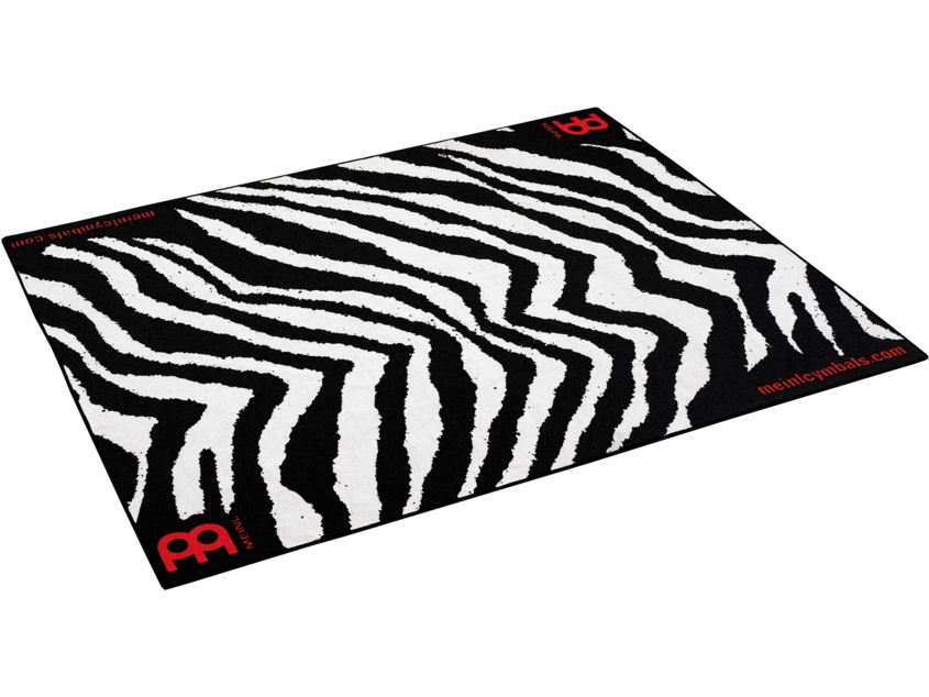 Marvellous Zebra Rug For Floorings And Rugs Ideas With Zebra Skin Rug
