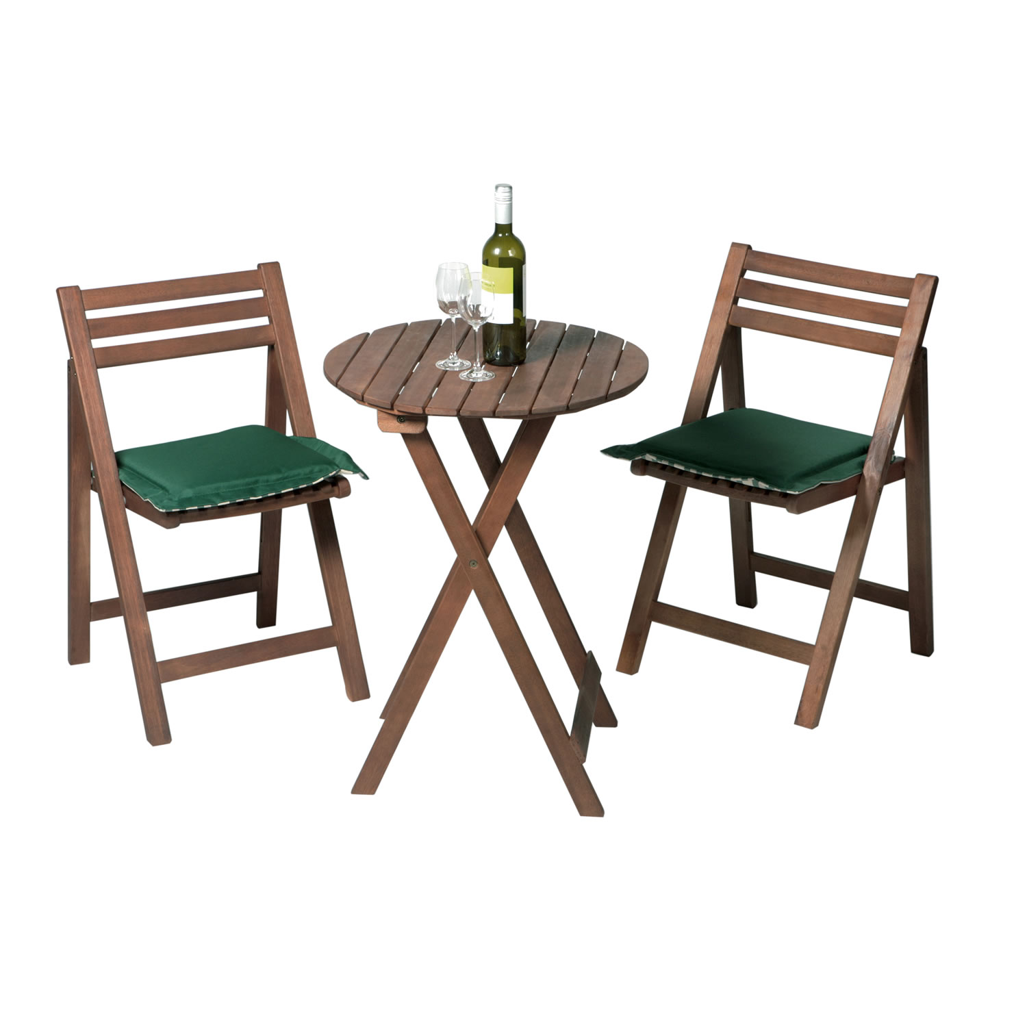 Mesmerizing bistro table and chairs for home furniture ideas with outdoor bistro table and chairs