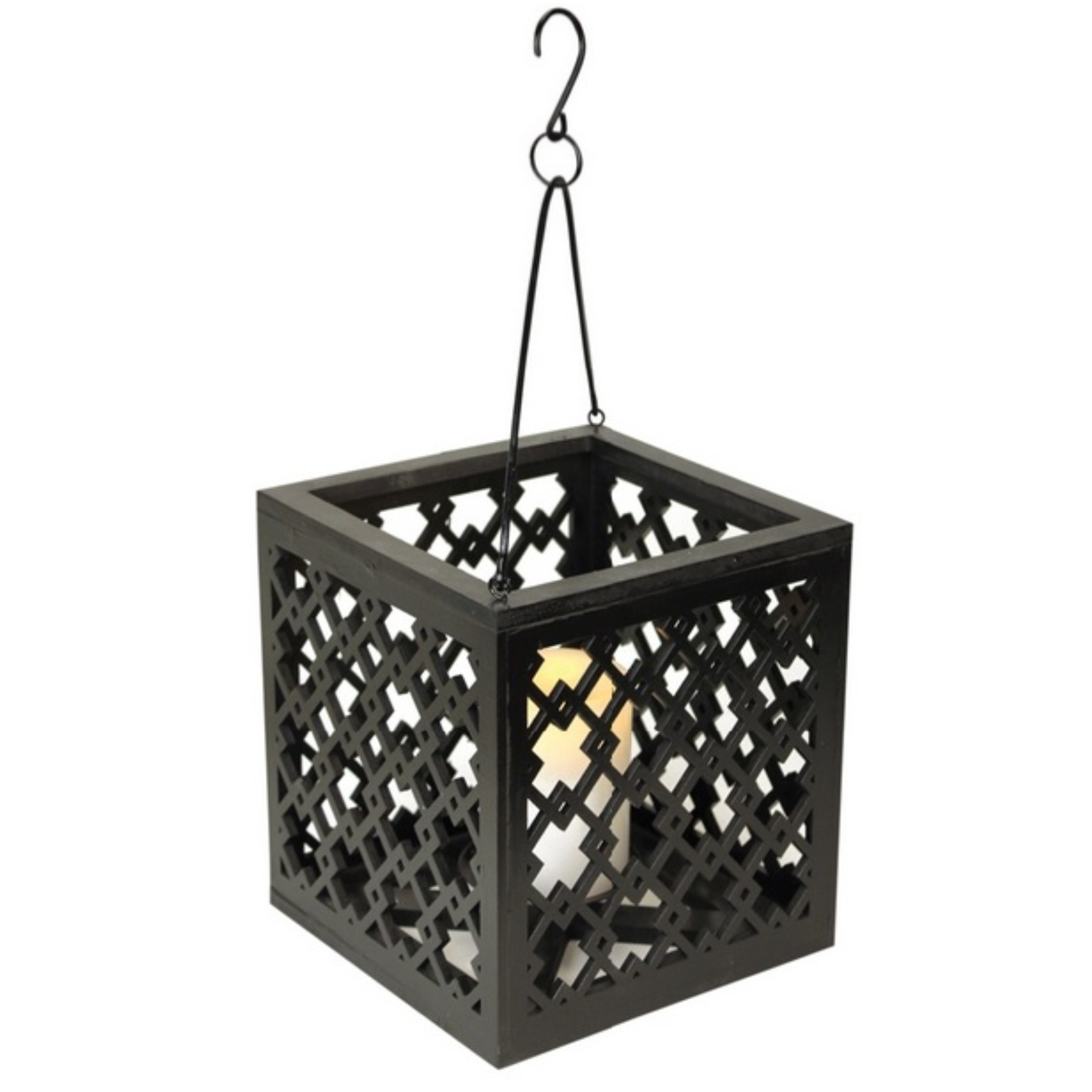 Mesmerizing candle lanterns for outdoor lighting ideas with outdoor candle lanterns and hanging candle lanterns