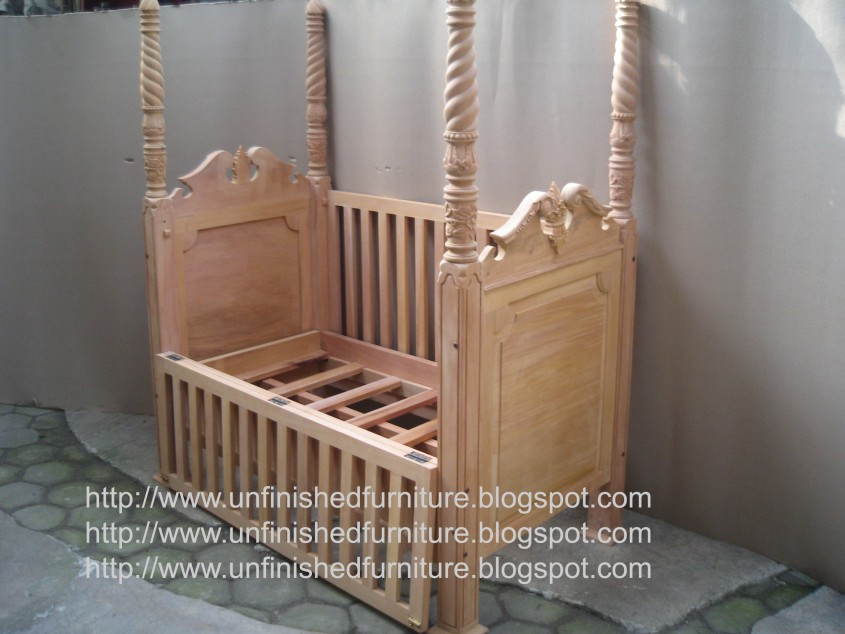 Mesmerizing Lotts Furniture For Home Furniture With Lotts Furniture Mccomb Ms