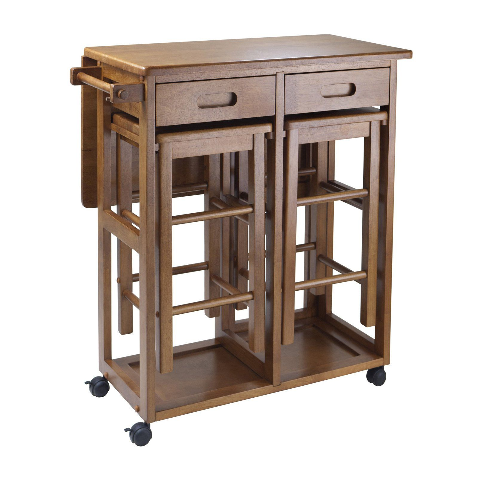 Mesmerizing microwave cart ikea for kitchen furniture design with microwave cart with storage ikea