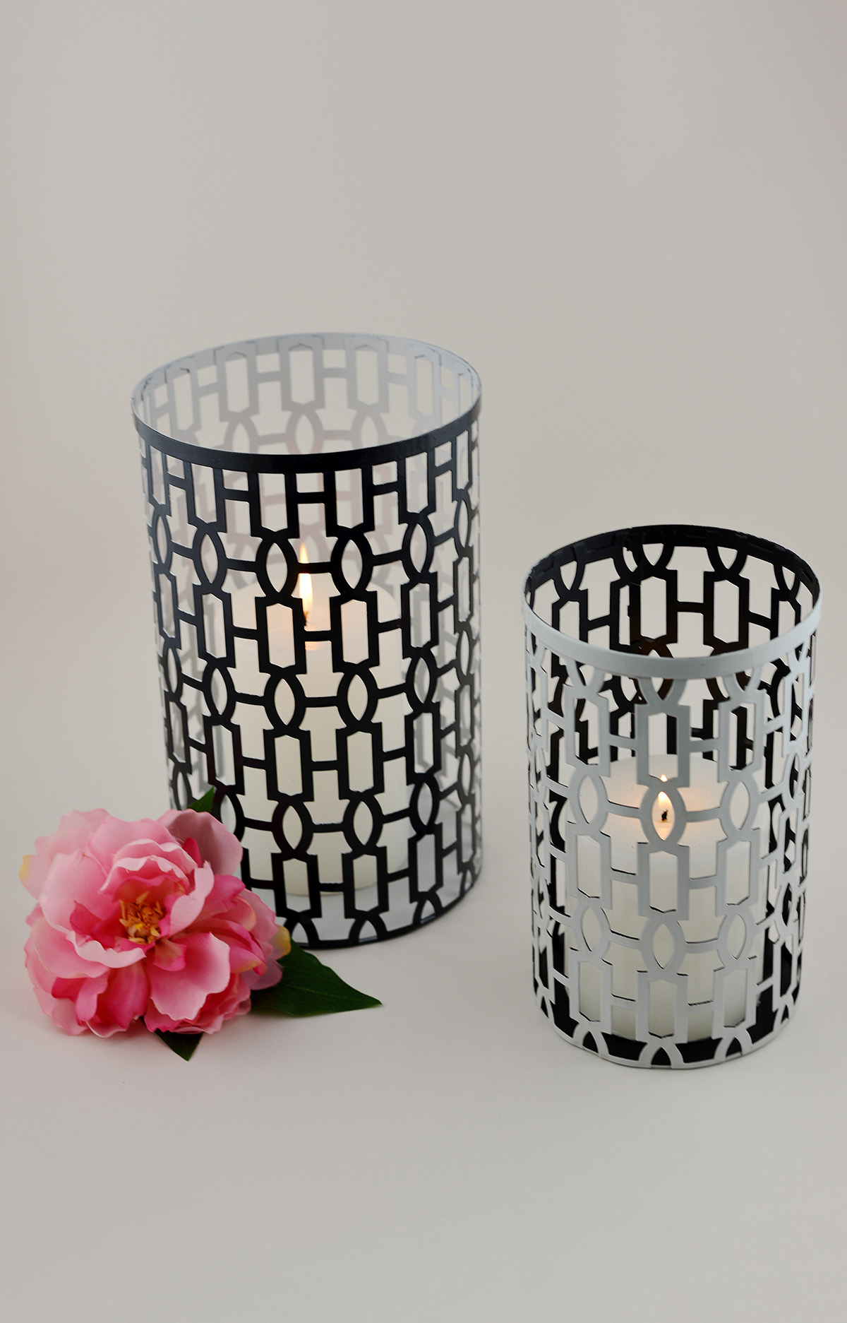 Nice candle lanterns for outdoor lighting ideas with outdoor candle lanterns and hanging candle lanterns