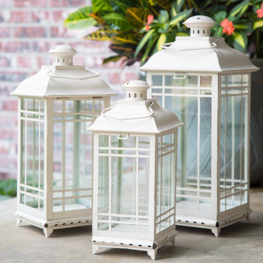 Outstanding Candle Lanterns For Outdoor Lighting Ideas With Outdoor Candle Lanterns And Hanging Candle Lanterns