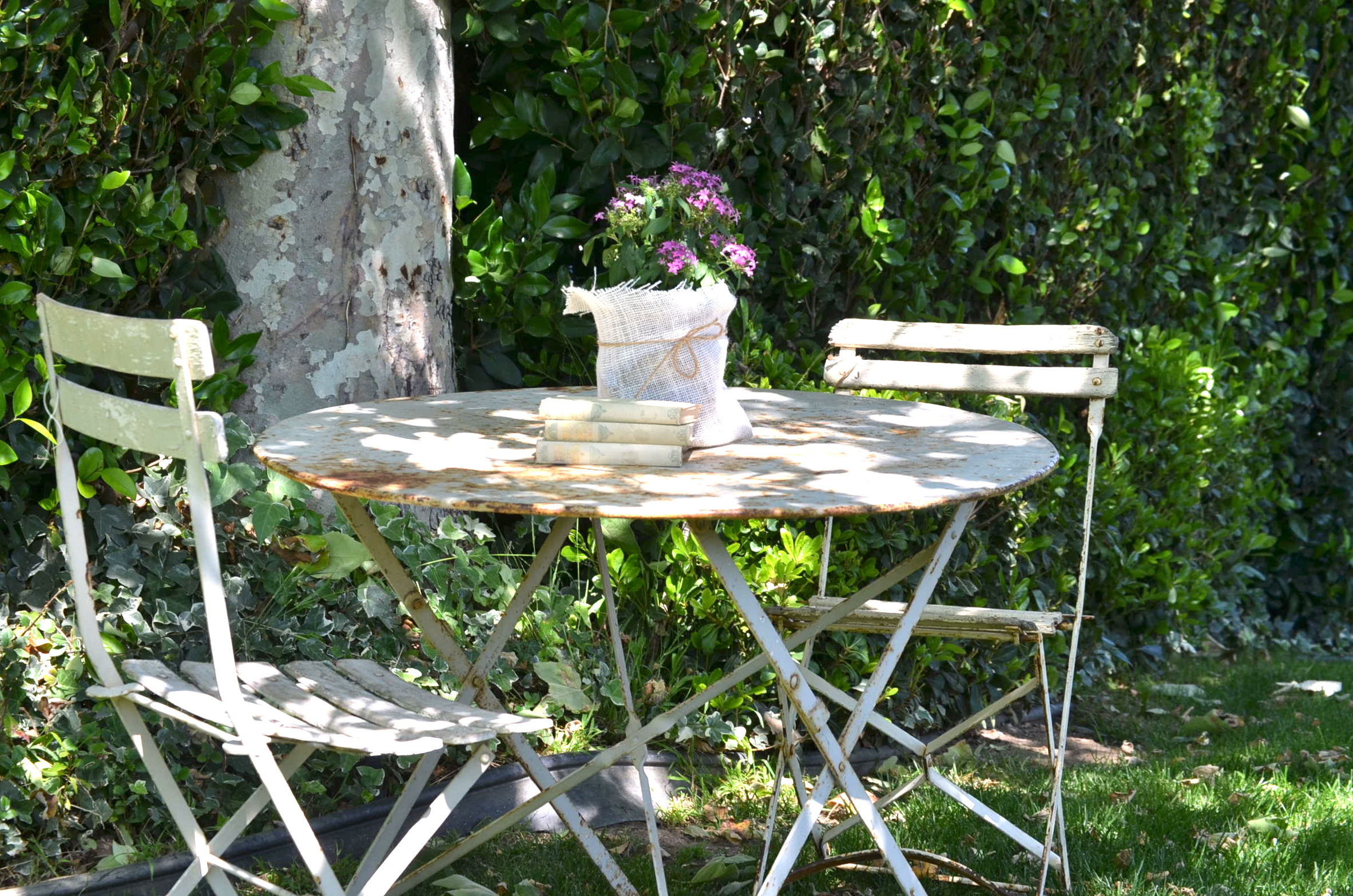 outdoor cafe table and chairs. Pretty Bistro Table And Chairs For Home Furniture Ideas With Outdoor Cafe