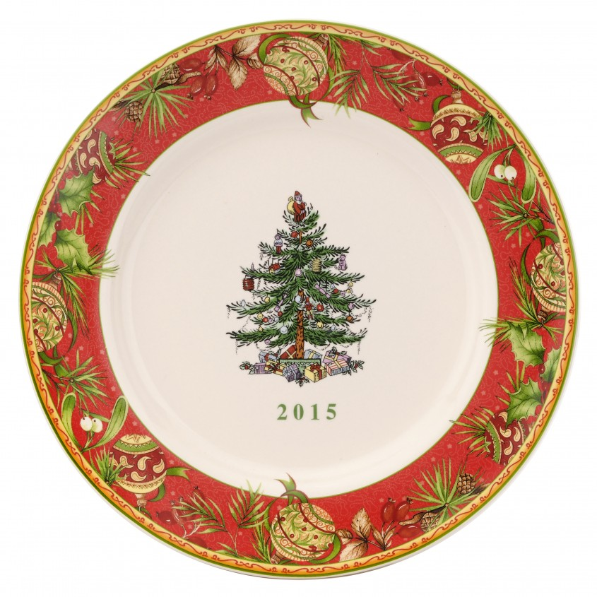 Pretty Christmas Dinnerware For Christmas Decorating Ideas With Christmas Dinnerware Sets Clearance