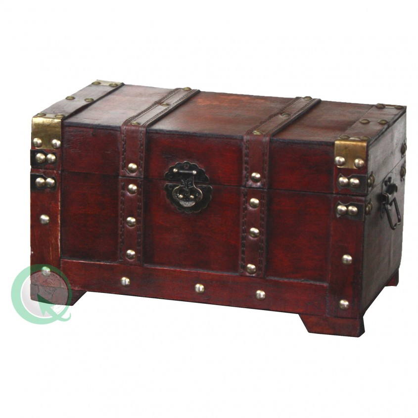 Pretty Trunk Coffee Table For Classic Home Furniture With Storage Trunk Coffee Table