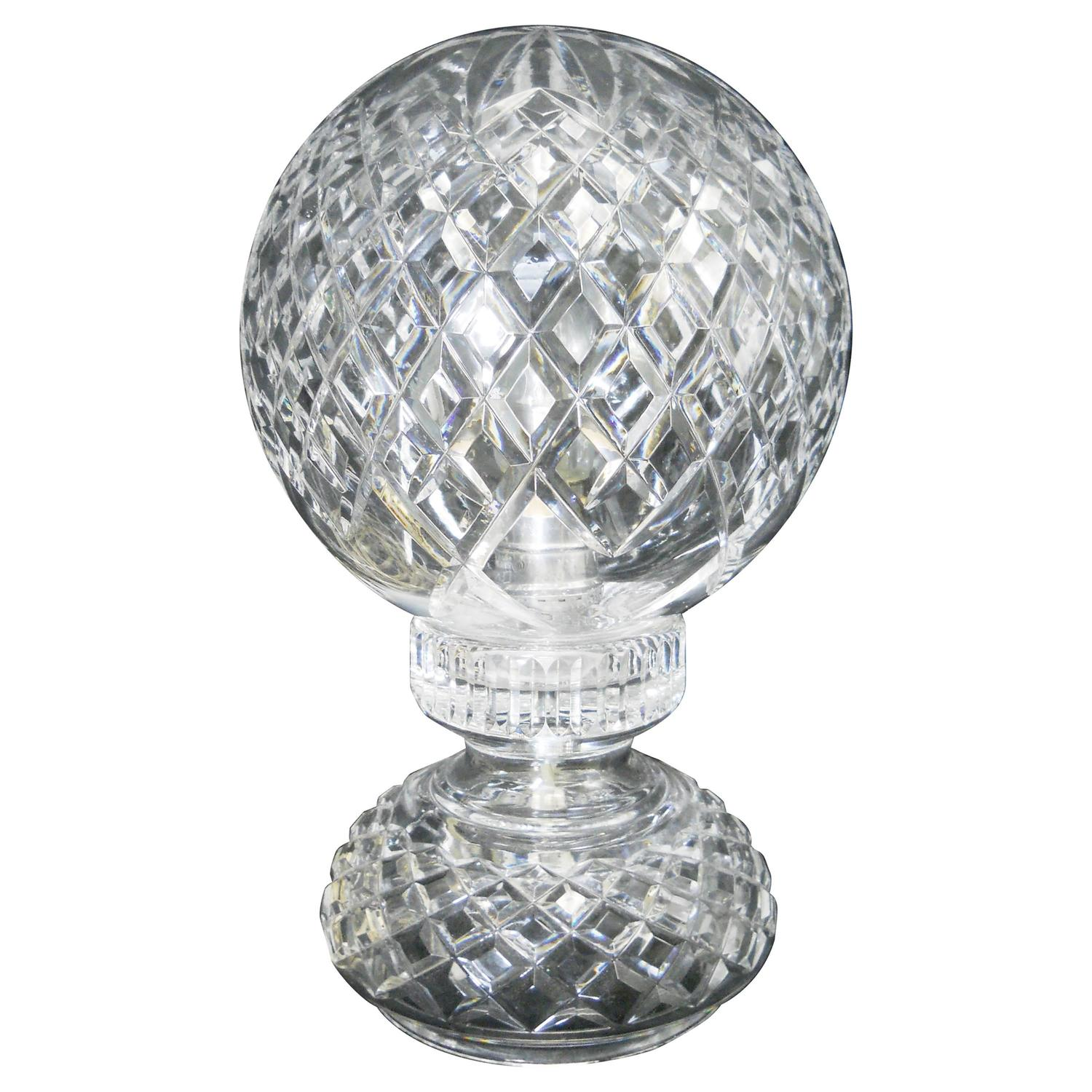 Fantastic Waterford Crystal Patterns for Dining Ware Ideas: Pretty Waterford Crystal Patterns For Dining Sets Ideas With Waterford Crystal Glass Patterns