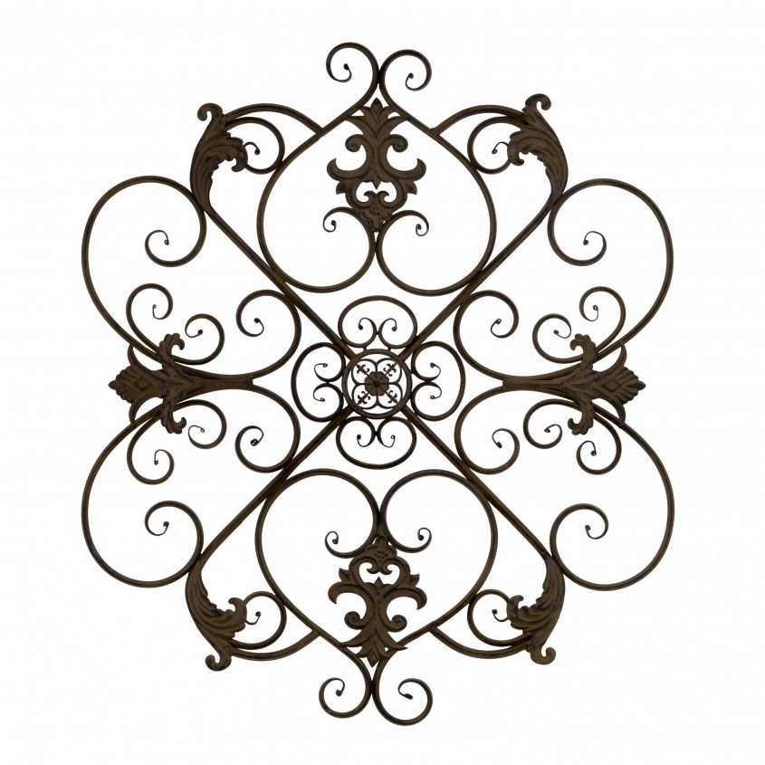 Simple Fleur De Lis Home Decor For Classic Home Decoration With Cheap Fleur De Lis Home Decor