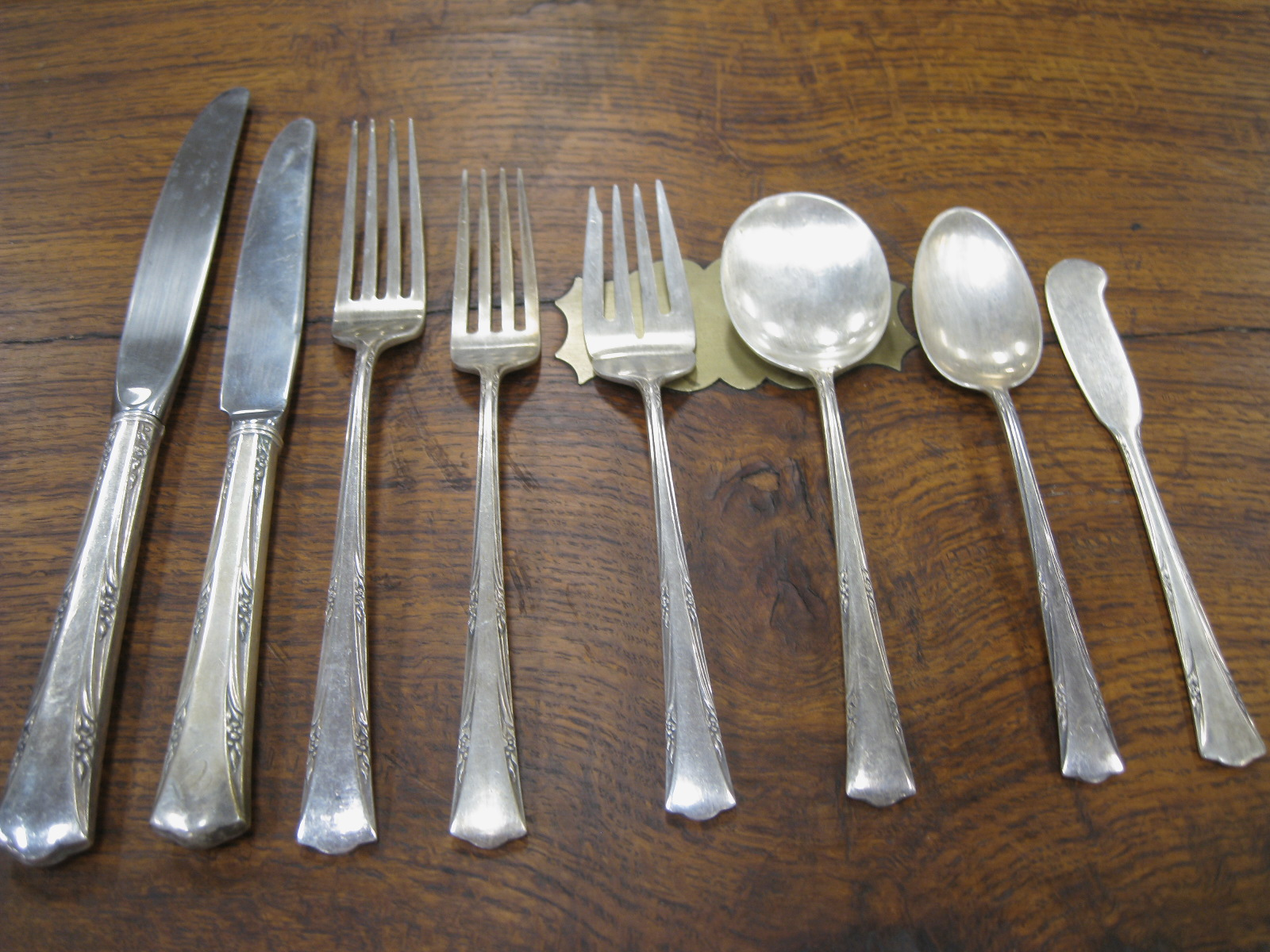 Simple gorham silver for kitchen and dining sets with gorham silver patterns