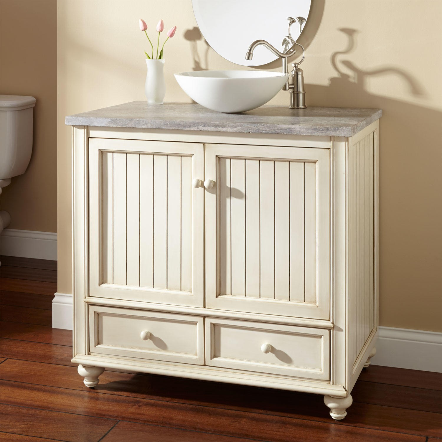 Sophisticated mirabelle sinks with Vessel Sink for bathroom with mirabelle undermount sink