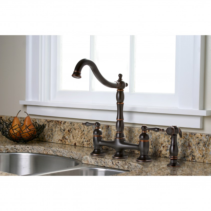 Stylish Mirabelle Sinks With Oil Rubbed Bronze Bathroom Sink Faucets For Bathroom With Mirabelle Undermount Sink