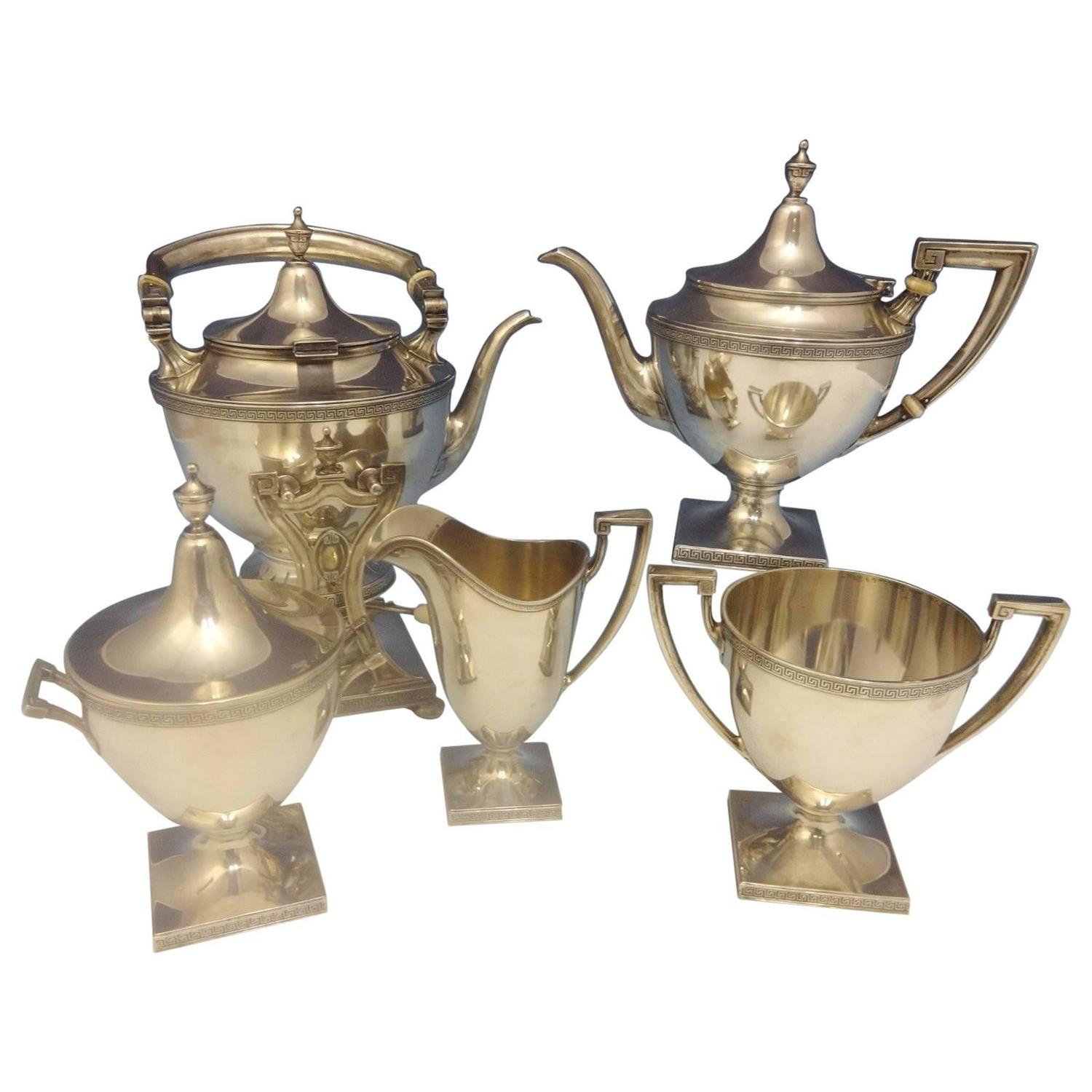 Terrific gorham silver for kitchen and dining sets with gorham silver patterns